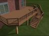 cedarworks-drawings-3d-overhead-2