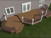 cedarworks-drawings-3d-overhead