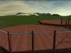 cedarworks-drawings-3d-scenic2