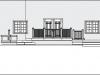 cedarworks-drawings-front